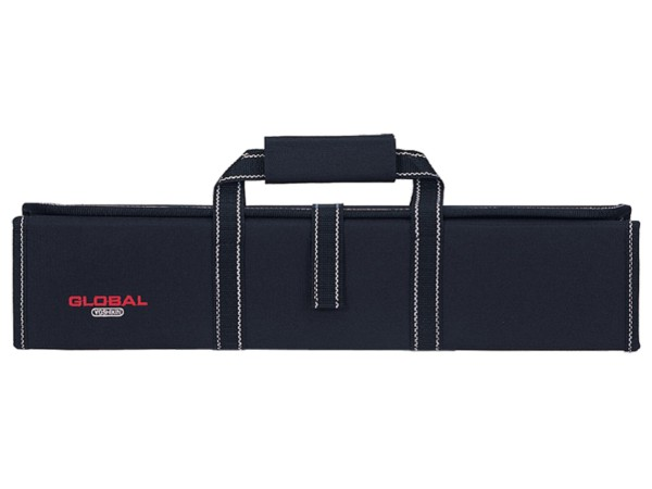 global g667/11 messertasche