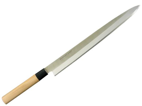 Bunmei 1804/300 Yanagi Sashimi