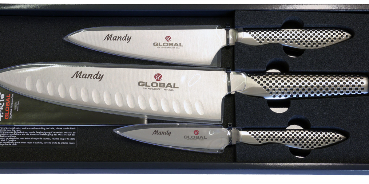 Gravur-Global-G773889-Set