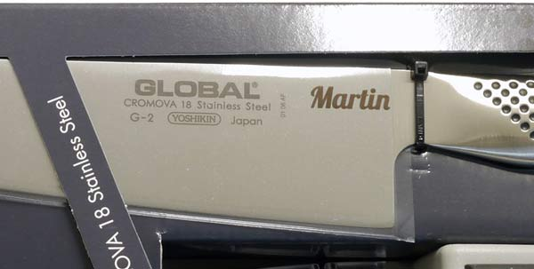 Gravur-Global-G2-Kochmesser