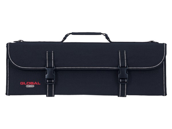 global g667/16 messertasche