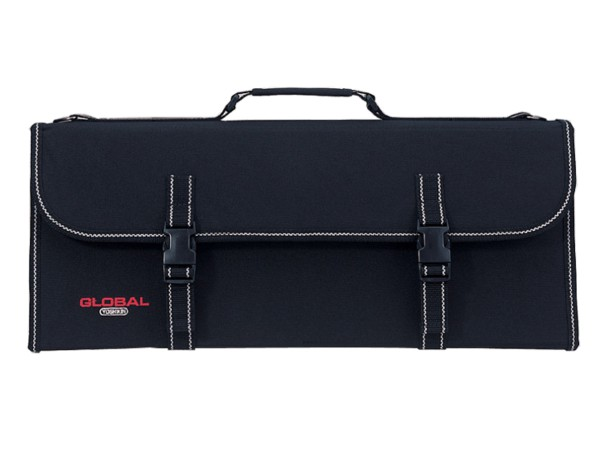 global g667/21 messertasche