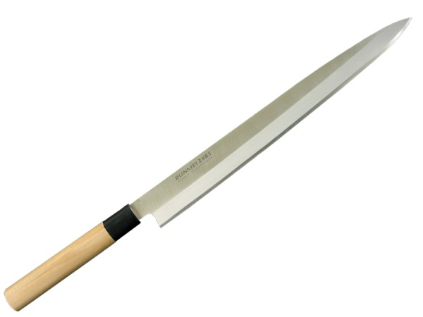 Bunmei 1804/330 Yanagi Sashimi