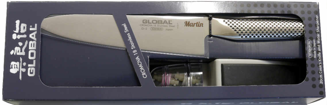 Gravur-Global-G2-Messer